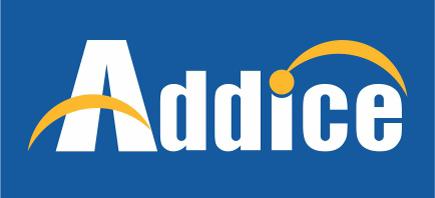 addice